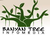 Banyan Tree Infomedia LLP, Bangalore